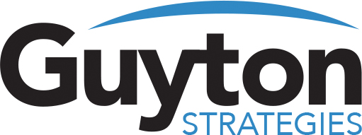 Guyton Strategies